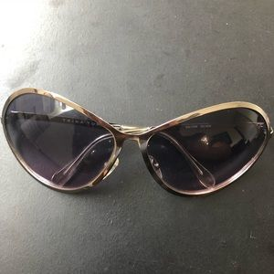 Trina Turk Sunglasses